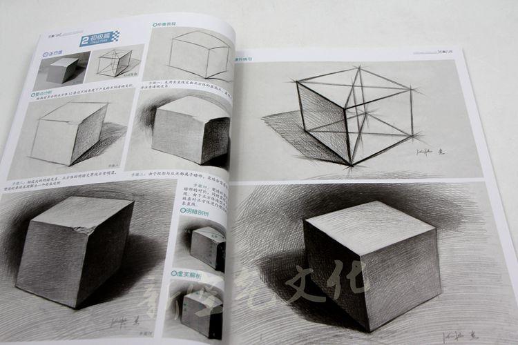 人物速写 石膏几何 单体静物 组合静物 素描头像 色彩静物 美院艺术