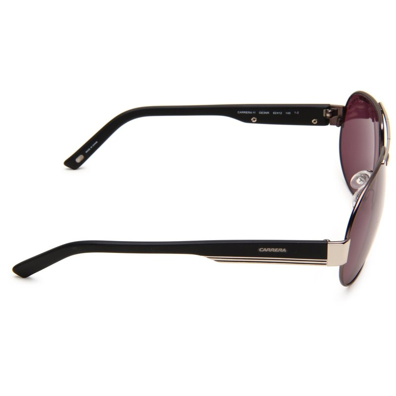 best aviator sunglasses  11/s aviator