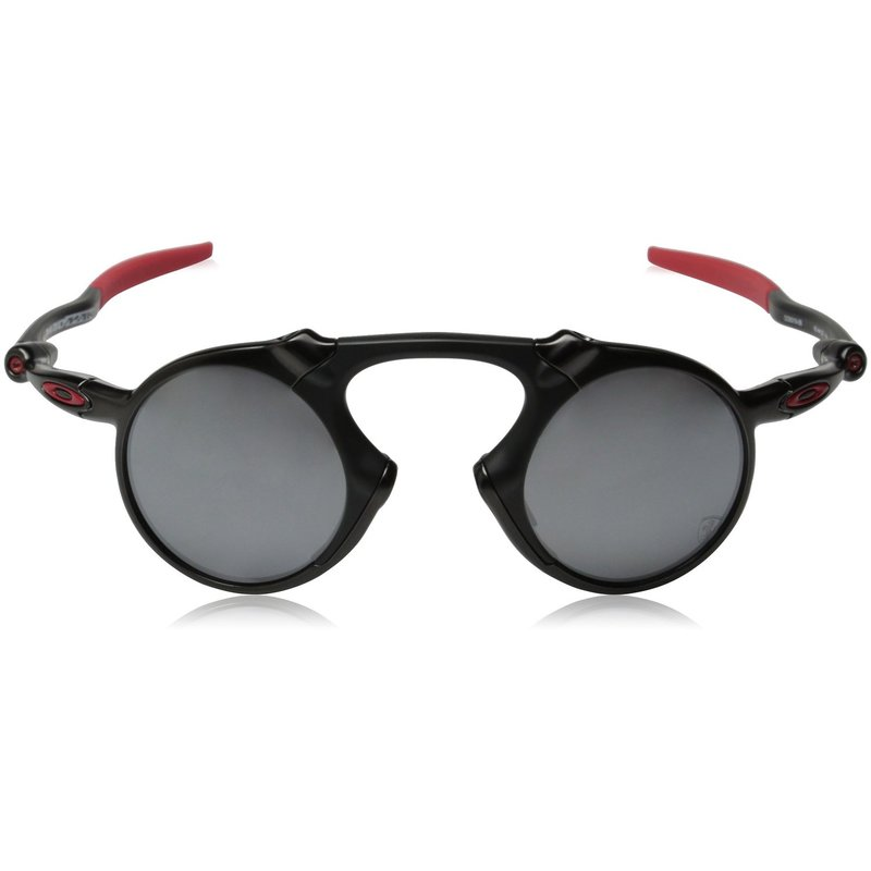 mens sport sunglasses  round sunglasses
