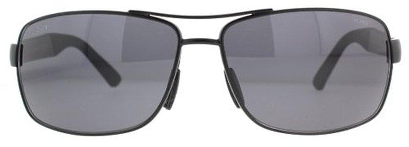 black polarized oakley sunglasses  sunglasses-0c0y