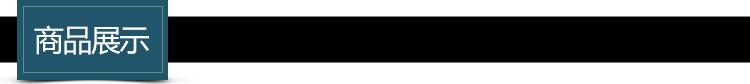 Túi xách nữ GUCCI PVC G 309613 AV12G 3405 - ảnh 3