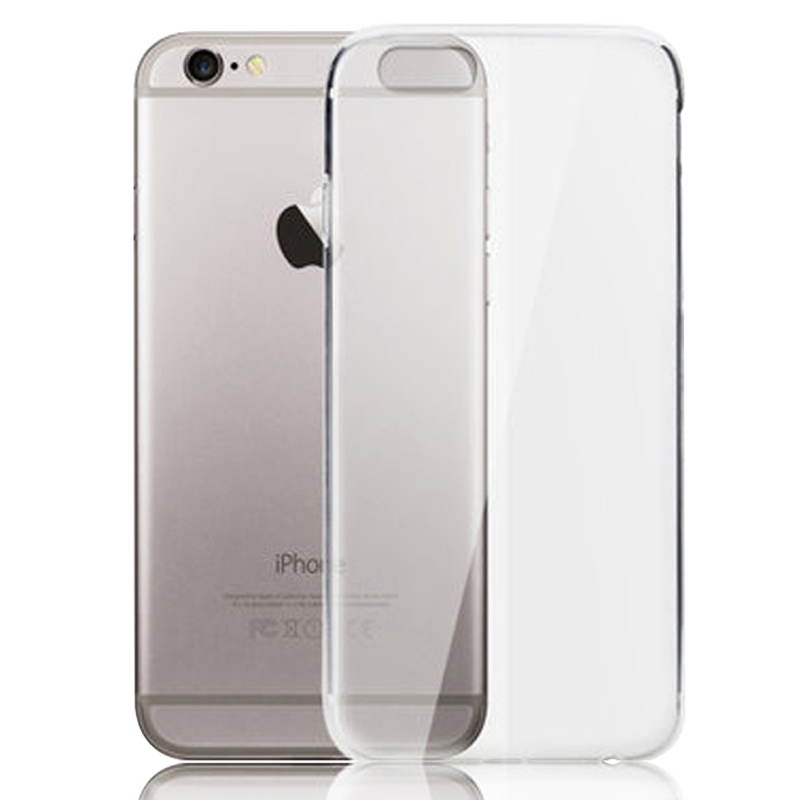 苹果手机套_洛克(rock)来电闪iphone6手机壳手机套 适用于苹果6/iphone 6 iphone6