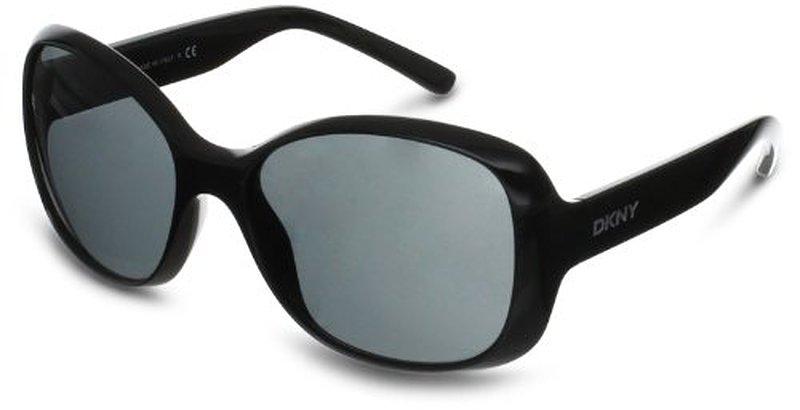 dkny sunglasses  dkny 0dy4102
