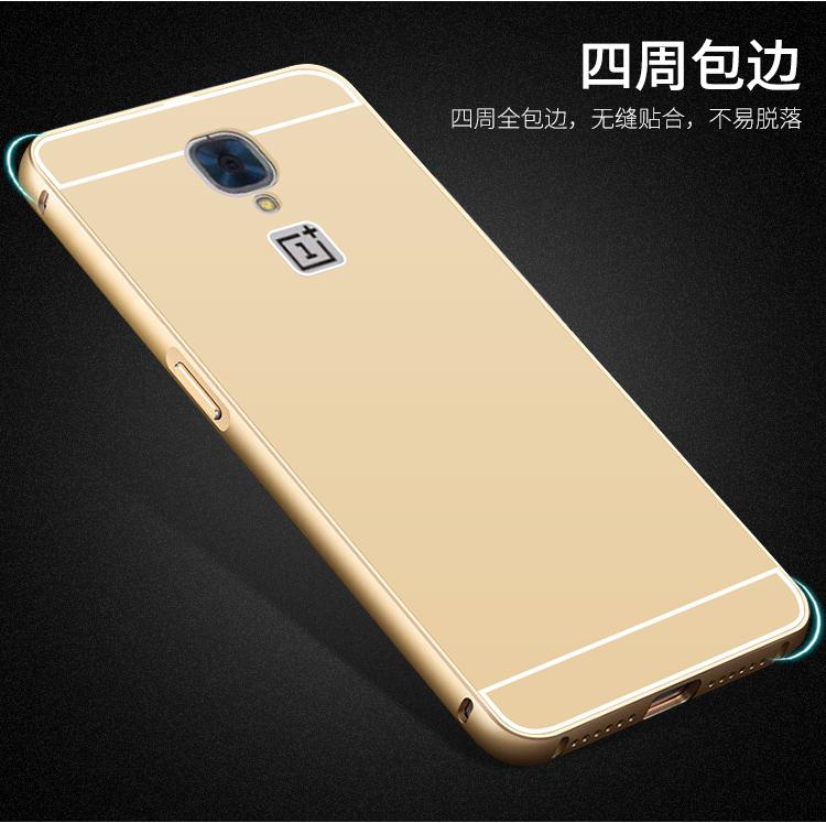 小米4手机,金属边框与后盖机身缝隙多少算是合格?