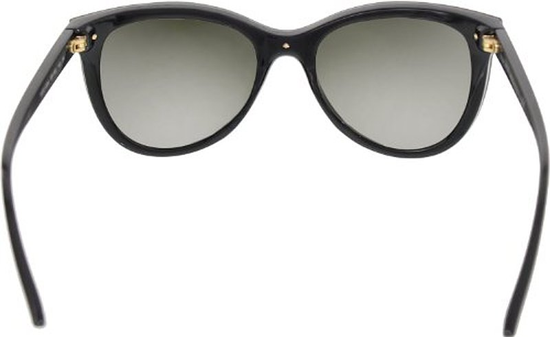 black sunglasses womens  sunglasses-gb1/6g