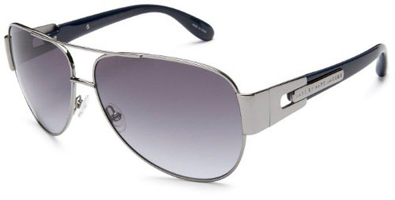 womens aviator sunglasses  jacobs womens