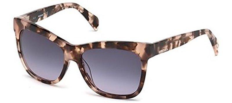 coloured aviator sunglasses  designer sunglasses