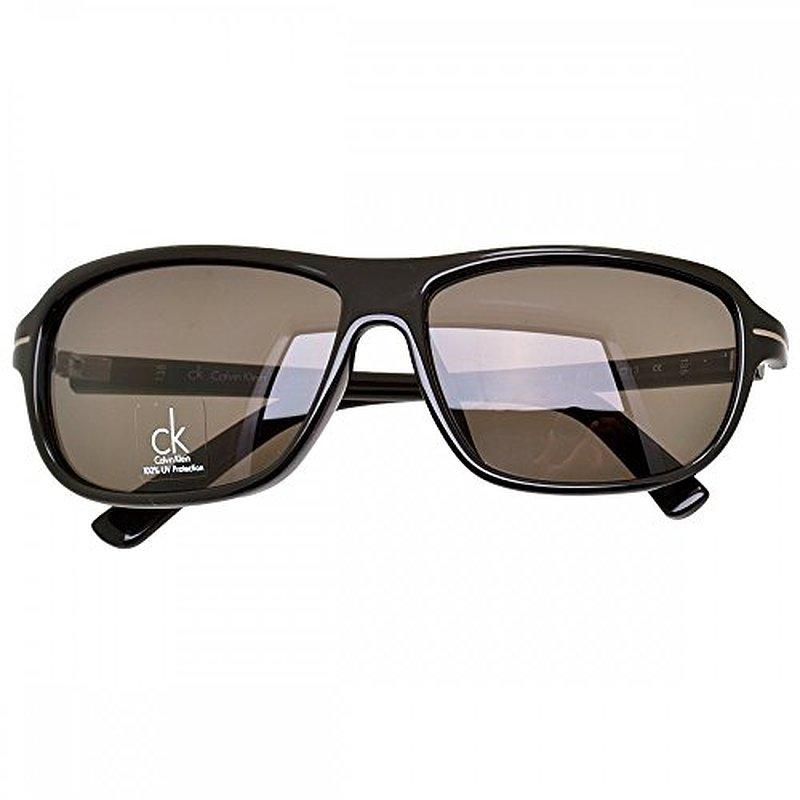 brown wayfarer sunglasses  espresso brown