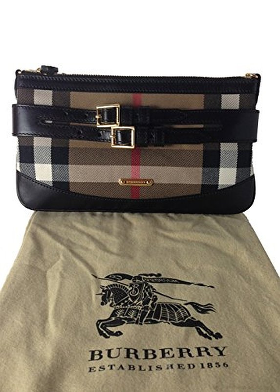 burberry wristlet outlet  burberry bridle house