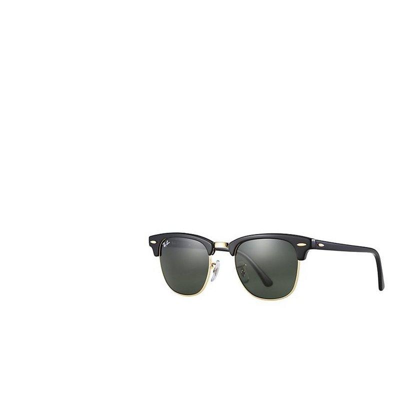 all black ray ban sunglasses  ray-ban sunglasses have