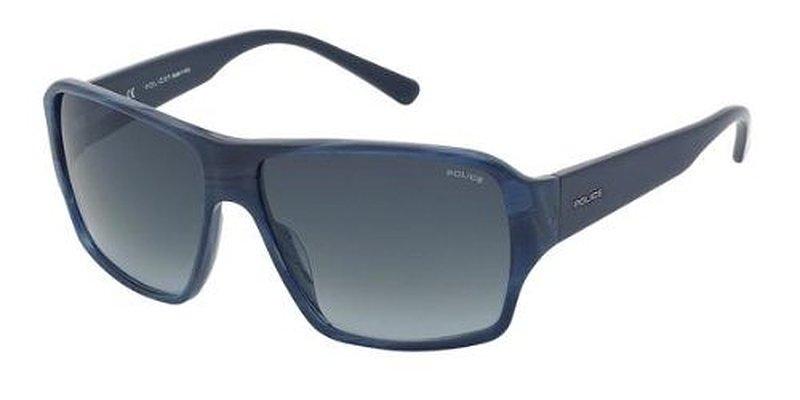 mens designer eyeglasses  police mens