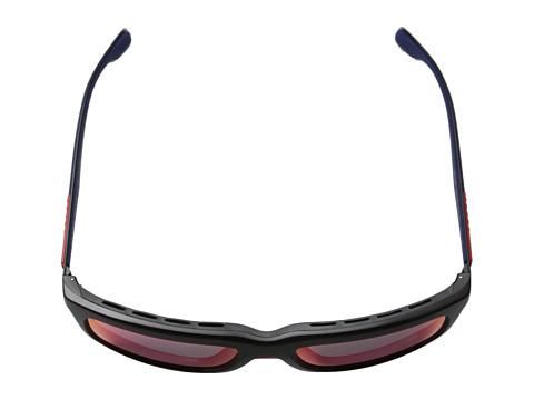 athletic sunglasses  sunglasses