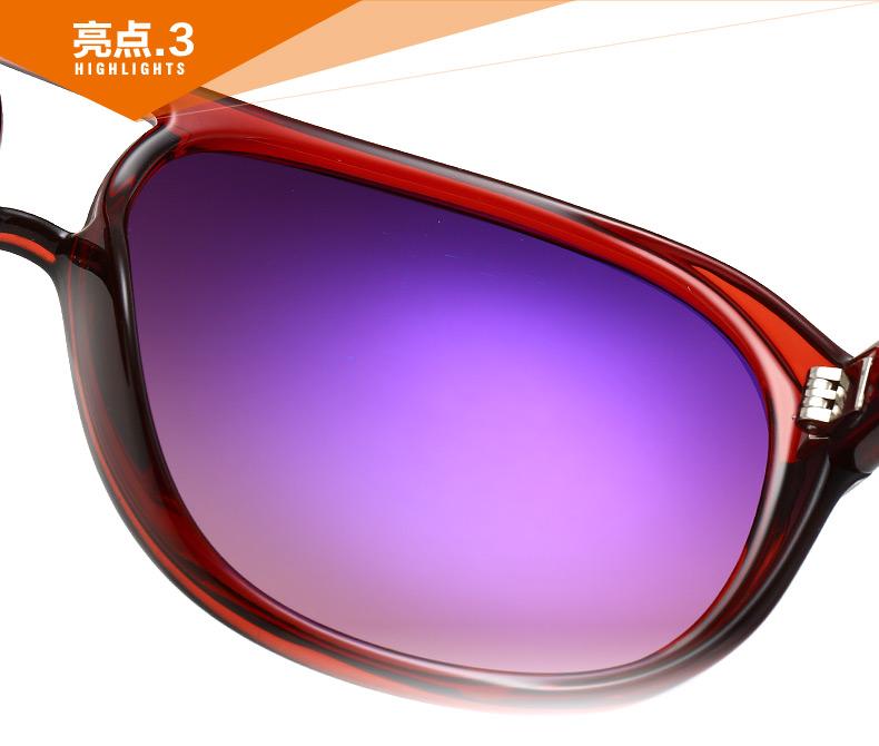 设计 矢量 矢量图 素材 眼镜 790_670