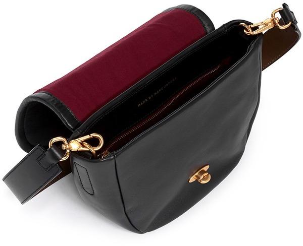 crossbody bags designer  this crossbody