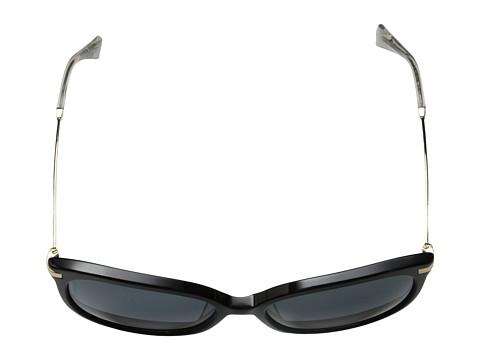 jimmy choo womens sunglasses  the jimmy choo