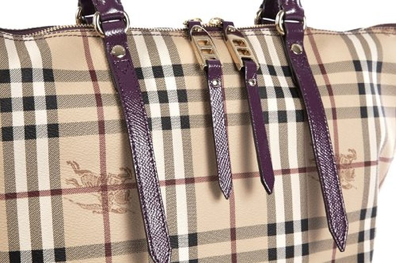 burberry tote bag outlet  burberry womens