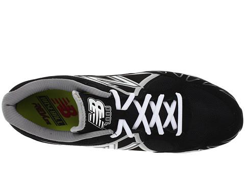 mb鞋子手绘