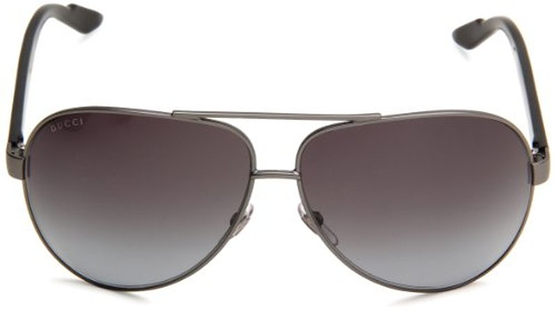 dark blue aviator sunglasses  1951/s aviator