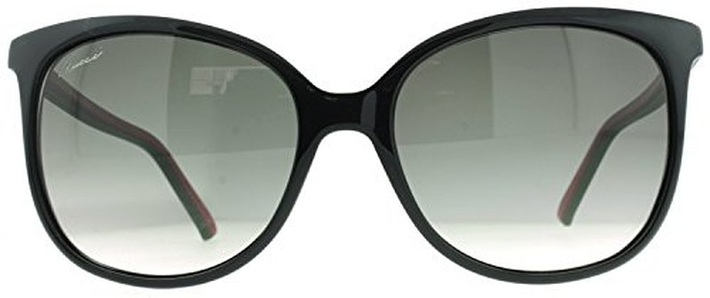 sunglasses sale womens  gg3649/s sunglasses