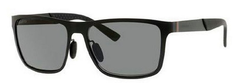 mens sunglasses styles  gg2238/s sunglasses