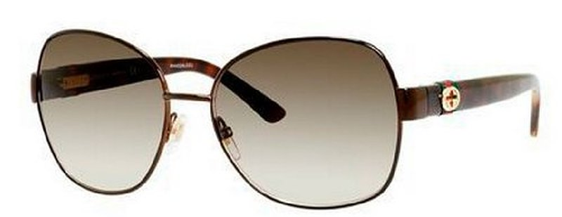 burberry sunglasses womens  gg4242/s sunglasses
