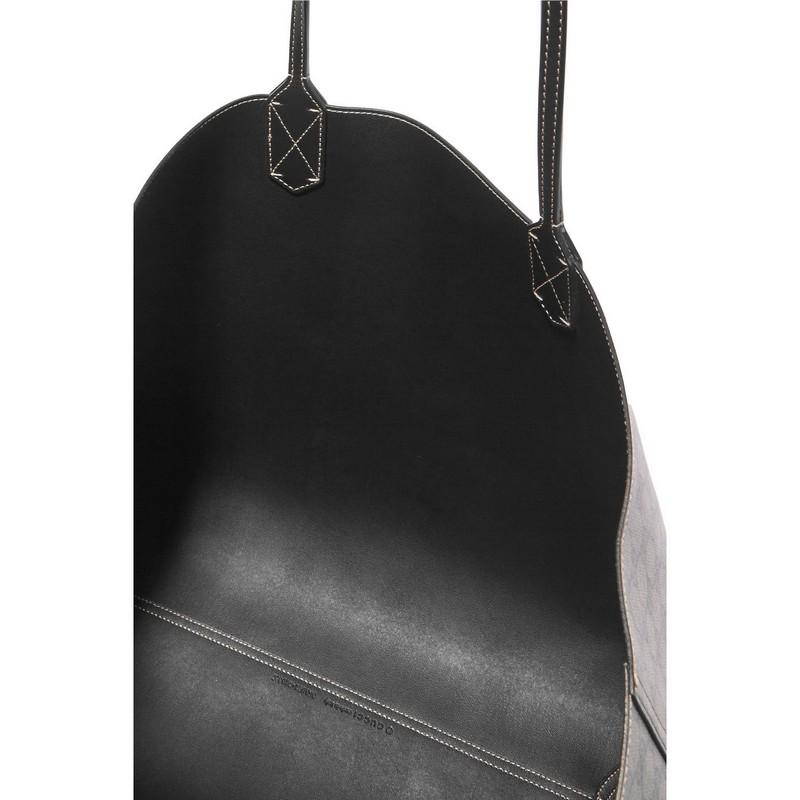 Túi xách nữ GUCCI GG 7219net2147 - ảnh 6