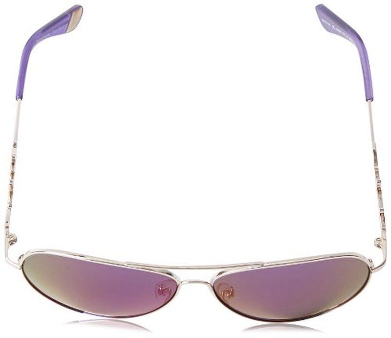 purple mirrored aviator sunglasses  aviator sunglasses,light