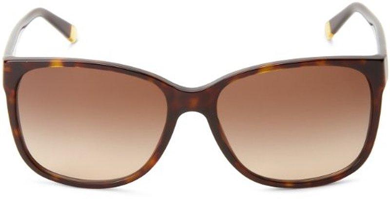 dkny sunglasses  dkny 0dy4085