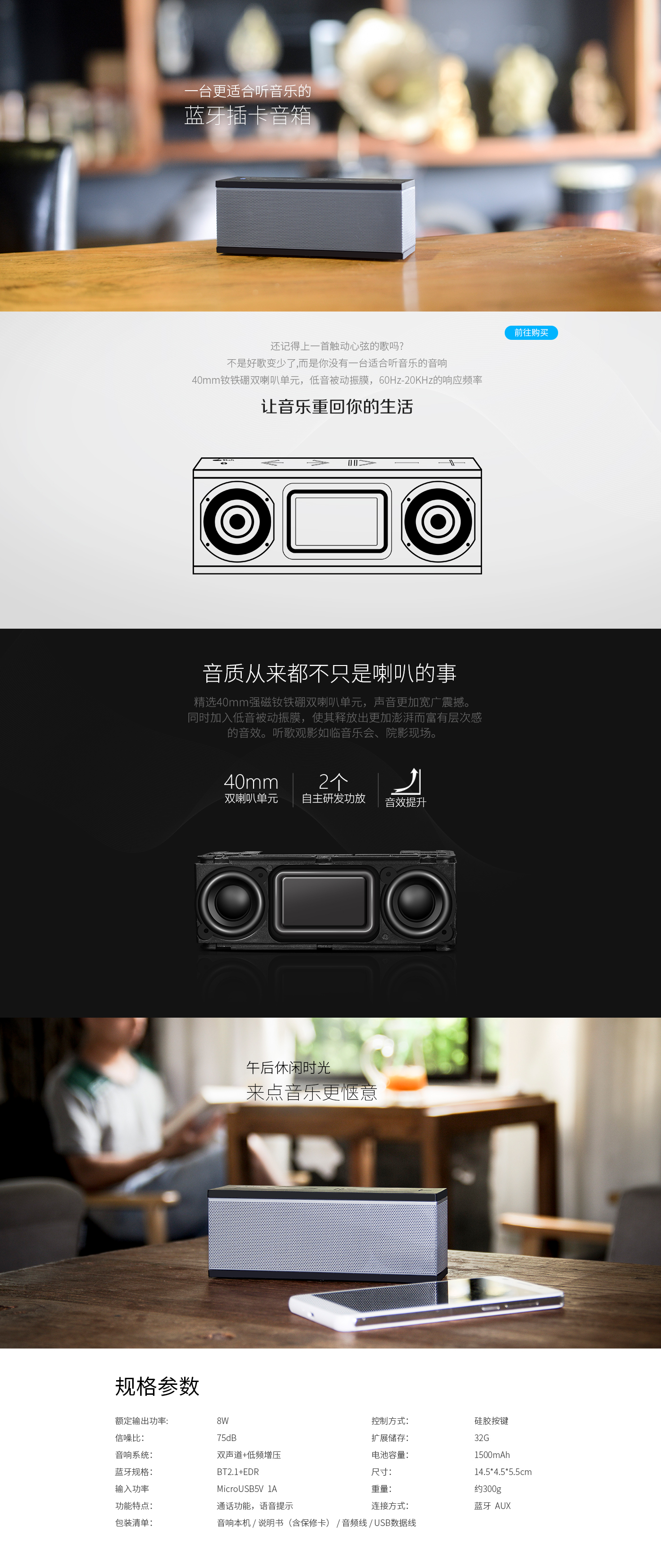 bmw55.com宝马娱乐城