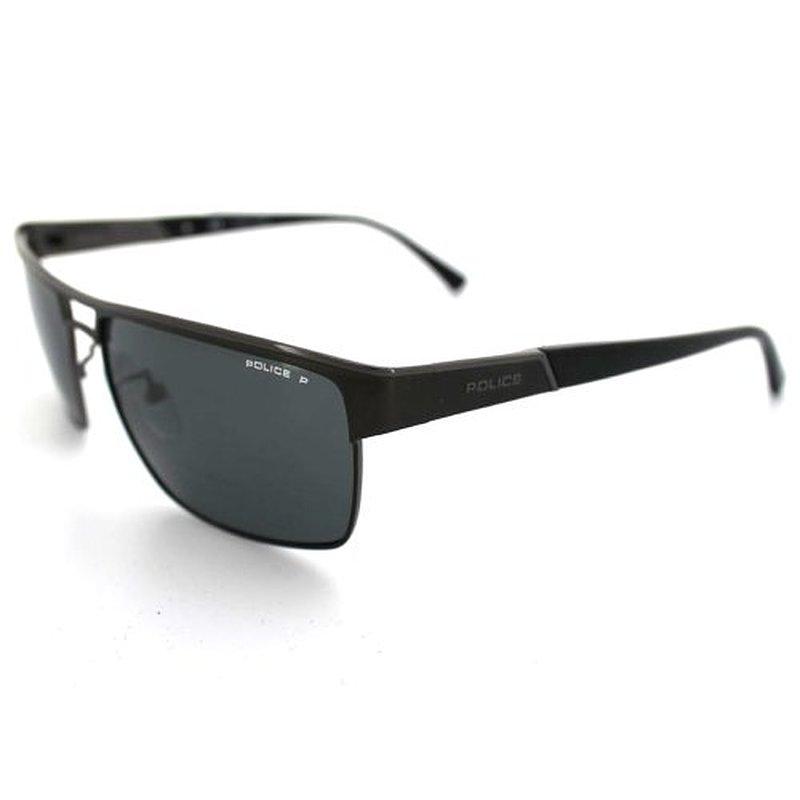 buy polarised sunglasses online  police sunglasses