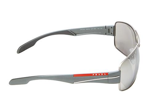 prada sport sunglasses  these prada