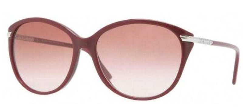 brown lens aviator sunglasses  sunglasses-3317/13 bordeaux