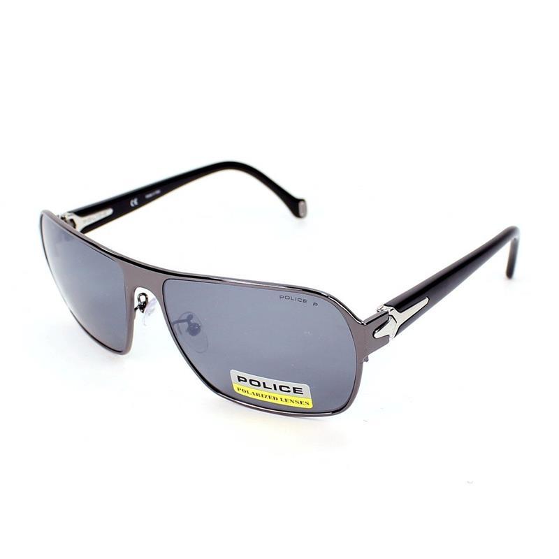 buy polarised sunglasses online  mirror polarised