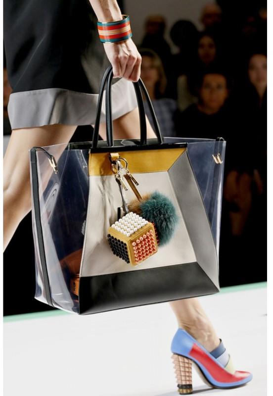 fendi bags outlet online  fendi\'s  impeccably