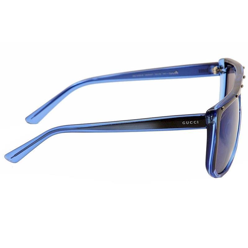 lens polarization  frame glass lens