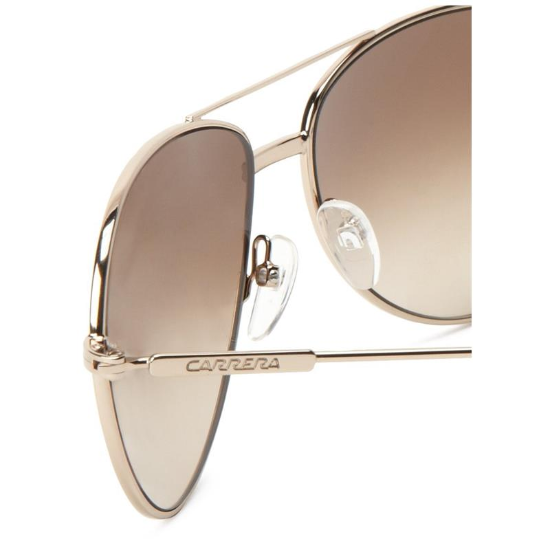 best aviator sunglasses  ca69s aviator