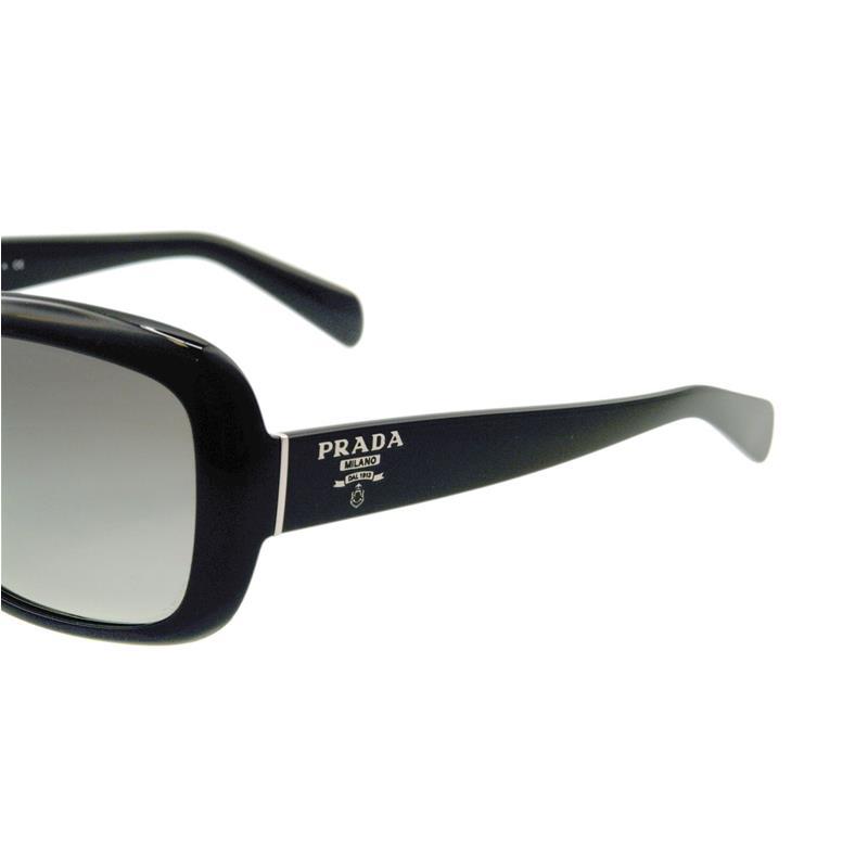 designer polarized sunglasses  prada designer