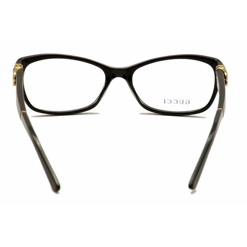 eyewear online store  retail or online