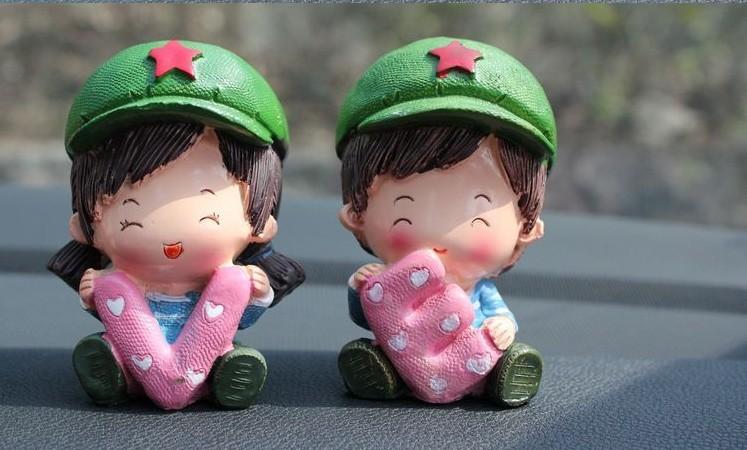 """我们拥有一个共同的称谓叫""""军嫂"""",我们为祖国母亲祝福图片"""