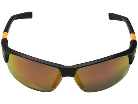 best golf sunglasses  sunglasses