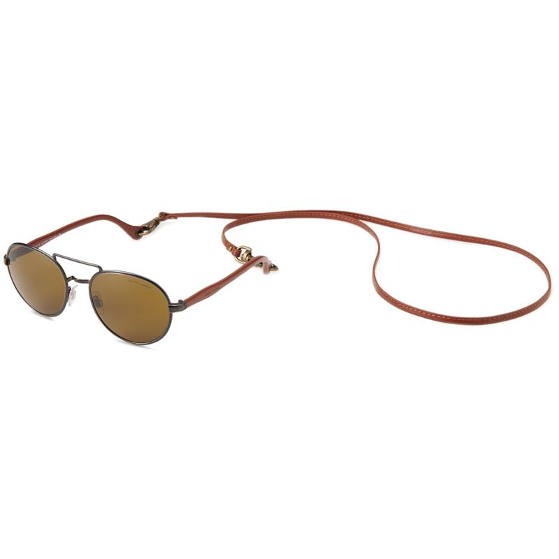 dark polarized sunglasses  sunglasses ph3081q