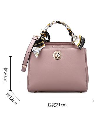 Túi xách nữ HONGU H5140063880 H5140063992 - ảnh 1