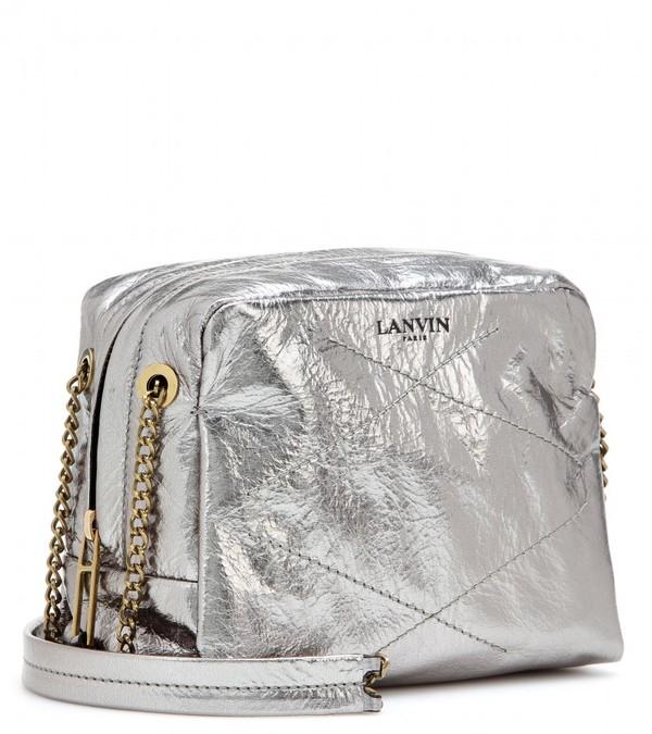 baby bags designer sale  designer