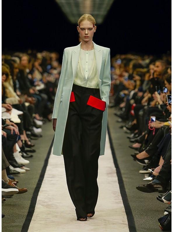 designer h belt  designer