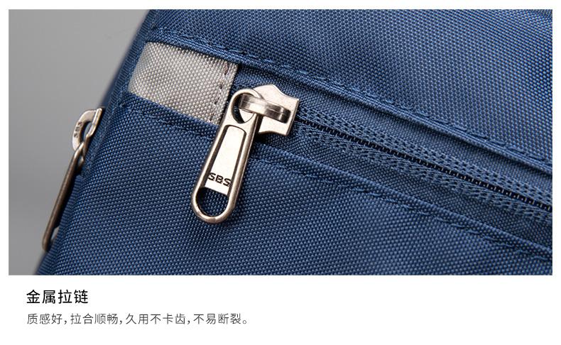 Túi xách nữ Hongu GOLF1415 2732 D5BV82732T151 - ảnh 43