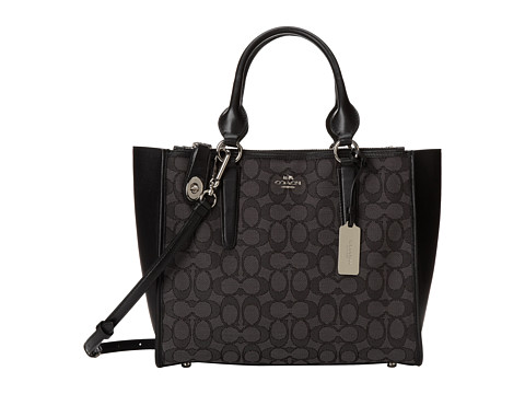 coach diaper bags on sale outlet  a mini coach