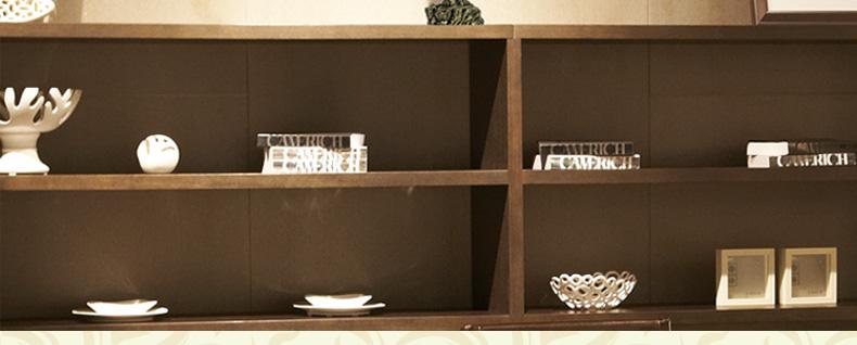 靓莎莎 大力士摆件 现代家居健身房办公室摆设品电视柜创意 人物装饰