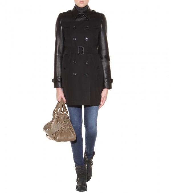 burberry trench coat outlet online  new trench;