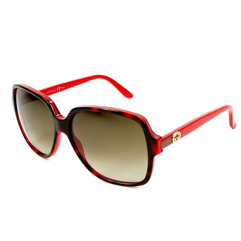 branded sunglasses online  square sunglasses