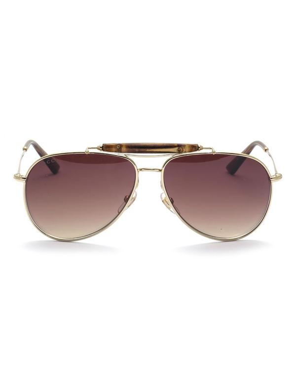 aviator sunglasses for women  aviator-style